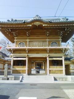 大林寺山門.jpg