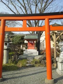 2014-02-27富士浅間大社 厳島神社2.jpg
